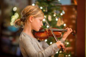Mieten statt Kaufen! Geige, Cello, Violine, Bratsche und Bass