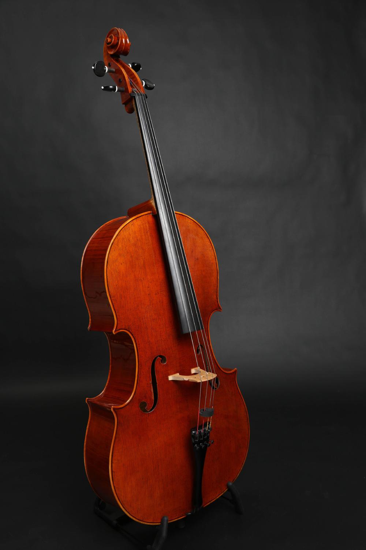 Cello-Augsburg1