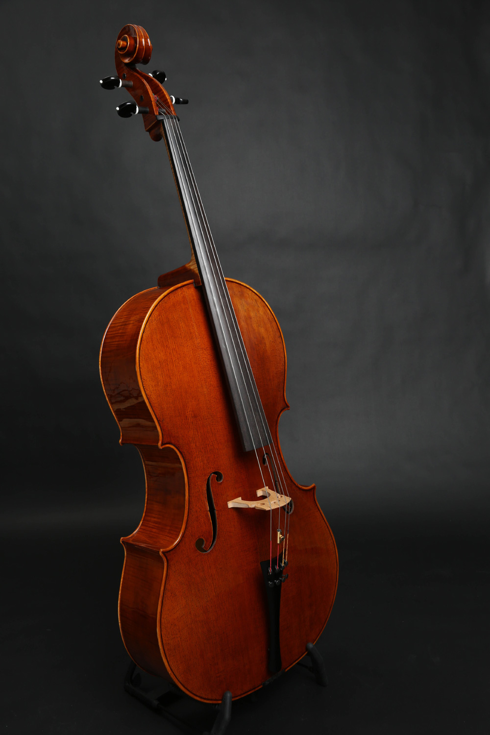 Cello-Augsburg2