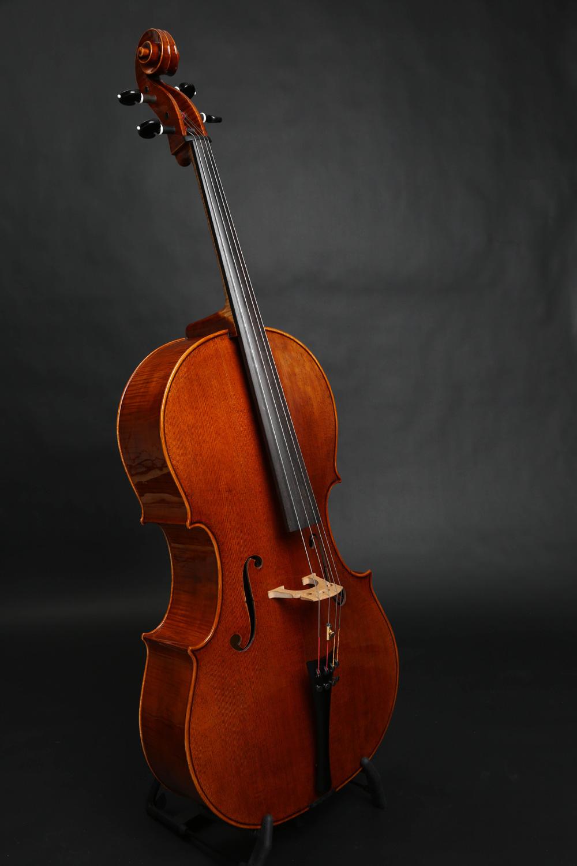 Cello-Augsburg2
