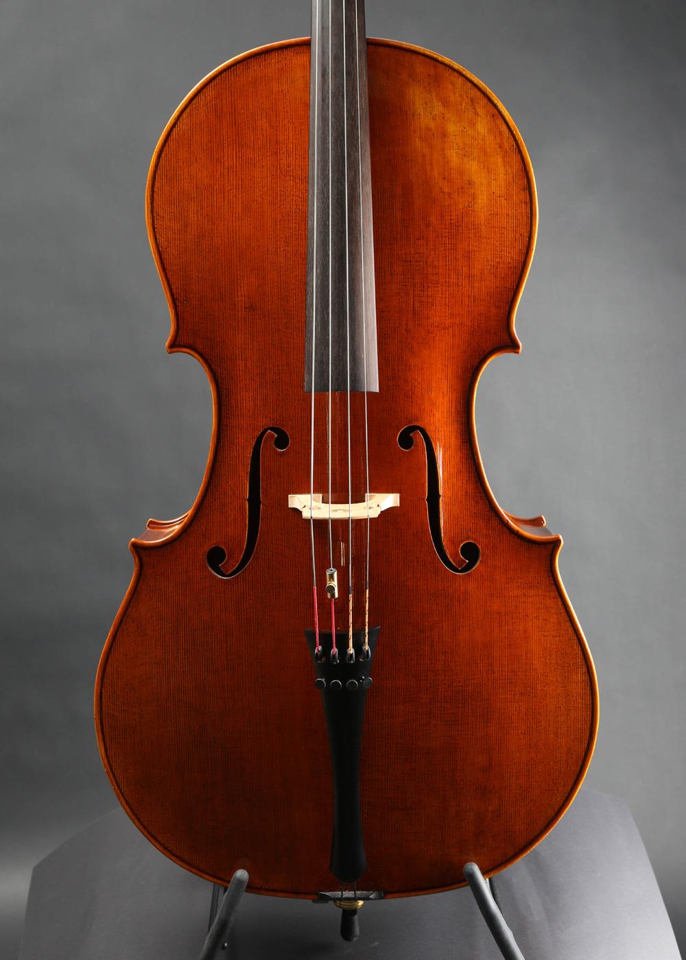 Cello-Augsburg5