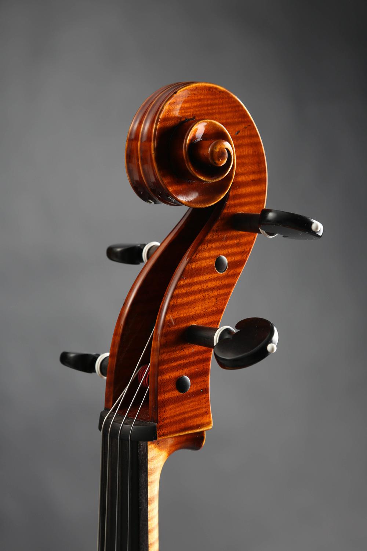 Cello-Augsburg6