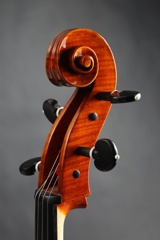 Cello-Augsburg8
